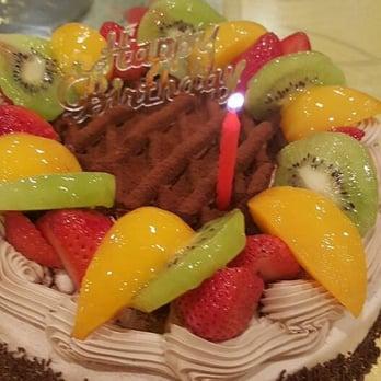 Cake Bakeries In Rialto Ca