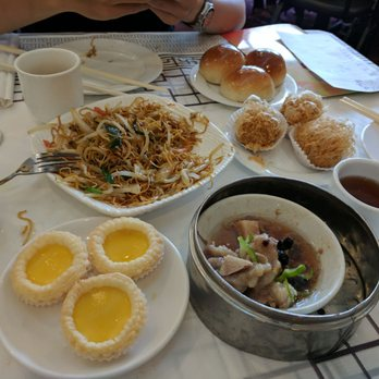 Dimsum Seafood Restaurant 162 Photos 59 Reviews Dim Sum 1021 Us Hwy1 S Woodbridge Township Nj Phone Number Last Updated