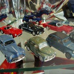 mini racing models 72 64 rue du mar chal foch lorient morbihan yelp. Black Bedroom Furniture Sets. Home Design Ideas