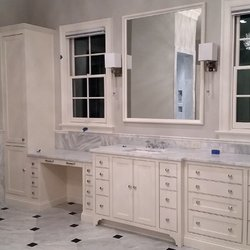Photo Of G U0026 P Custom Cabinets   Nashville, TN, United States