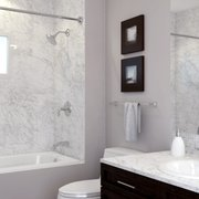 Granite Transformations Of Wilmington