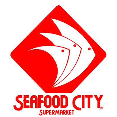 Seafood City Supermarket: 5033 N Elston Ave, Chicago, IL