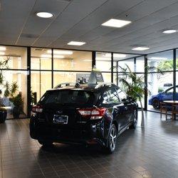 Kirby Subaru of Ventura - 43 Photos & 148 Reviews - Car