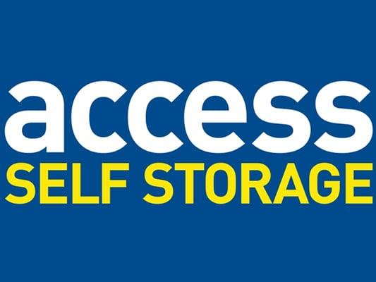 Photo Of Access Self Storage Sunbury   Sunbury On Thames, London, United  Kingdom