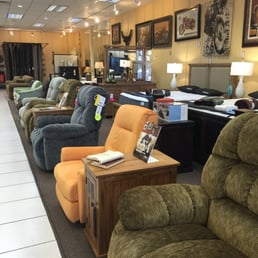 Photo Of Home Style Furniture   Kingman, AZ, United States. Recliners From  Best