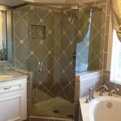 Euroview - 83 Photos - Glass & Mirrors - 420 W Wrightwood Ave ...