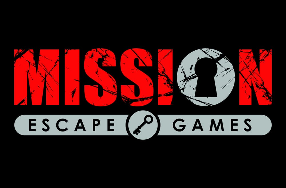 Mission Escape Games: 265 W37th St, New York, NY