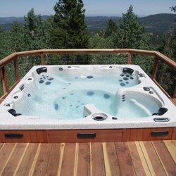 Photo Of Wind River Spas Englewood Co United States