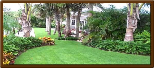 Florida s lawn guru closed home garden 10100 Home and garden show jacksonville fl