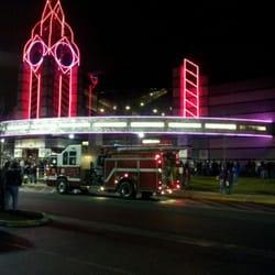 Photo of Regal Cinemas Auburn 17 - Auburn WA United States. Fire alarm & Regal Cinemas Auburn 17 - 15 Photos u0026 94 Reviews - Cinema - 1101 ... islam-shia.org