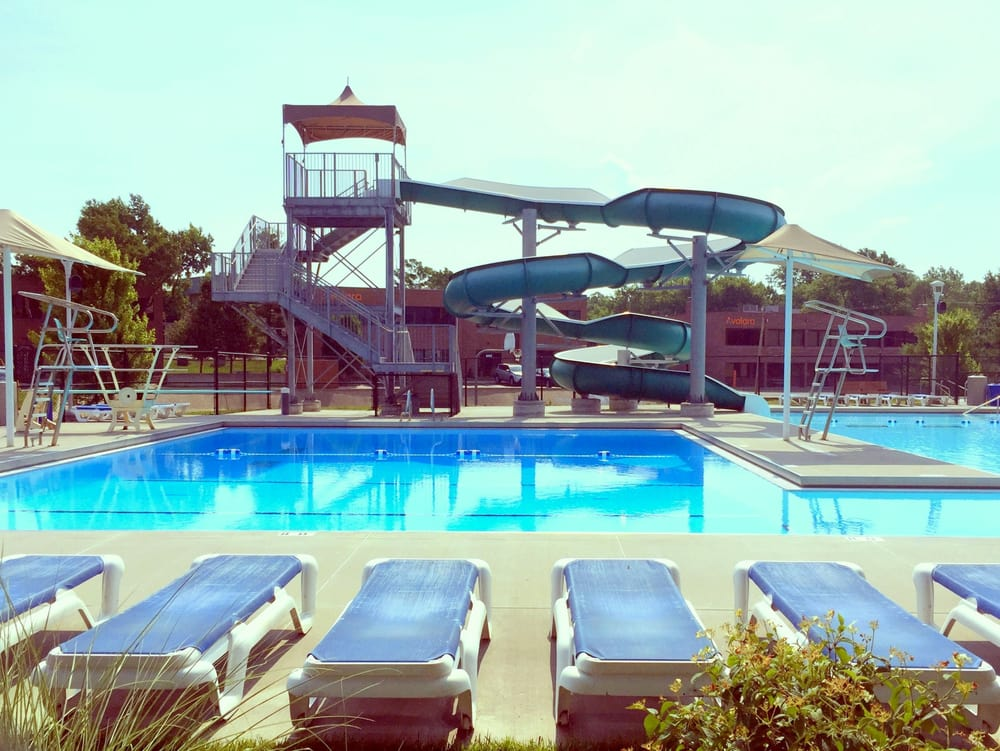 stonegate pool swimming pools 9701 antioch rd overland park ks yelp