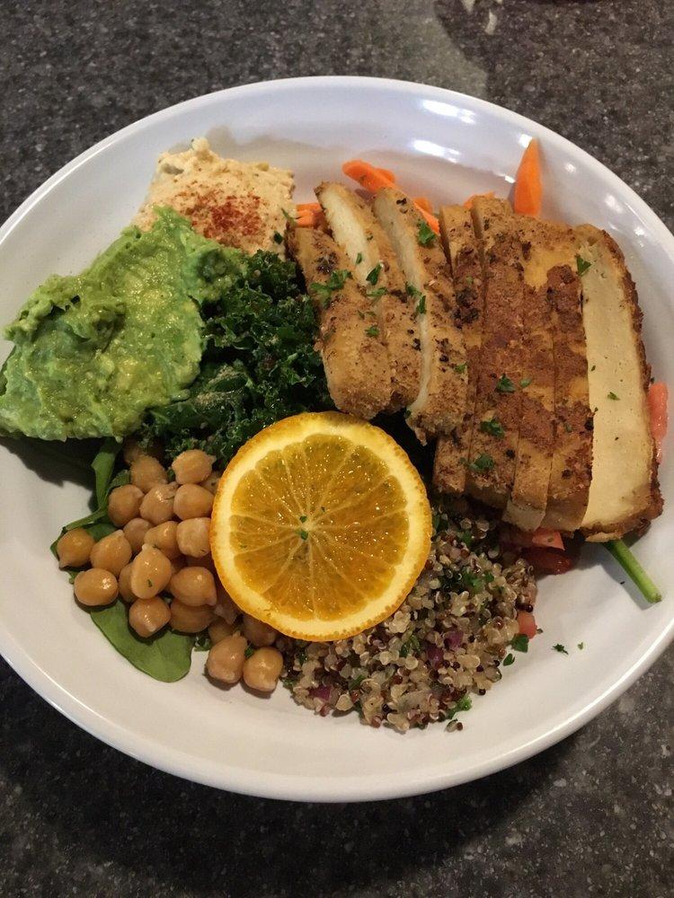 Green Vegetarian Cuisine 365 Photos Amp 393 Reviews