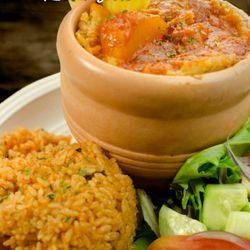 Chago s caribbean cuisine 411 photos 612 reviews for Austin s caribbean cuisine