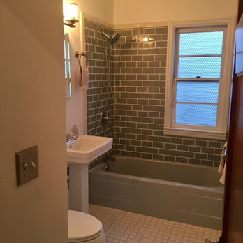 Premier Glaze Bathtub Refinishing - 19 Photos & 12 Reviews ...