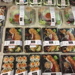 Albertsons - 32 Photos & 21 Reviews - Grocery - 29941 Alicia Pkwy ...