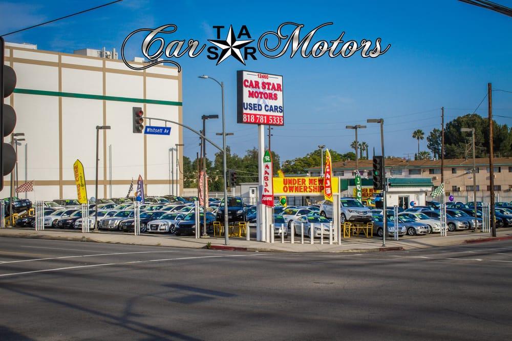car star motors  Photos for Car Star Motors - Yelp