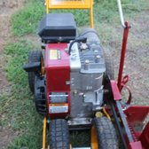 Recycled Mowers And More - Hardware Stores - 156 Topnot Rd