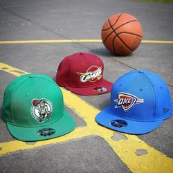 Exclusive Fitted - Sports Wear - 89-65A 165th St Jamaica