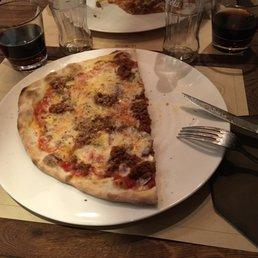 La finestra italiana cucina italiana v stra storgatan - La finestra biz opinioni ...