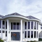 Exceptional ... Photo Of Clearwater Window And Door   Clearwater, FL, United States ...