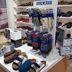 buy online 0d0a2 ab33c Birkenstock - Shoe Stores - Heegbarg 31, Poppenbüttel ...