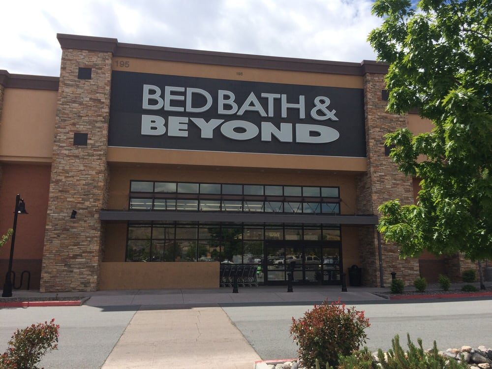 linens n things versus bed bath and beyond case study analysis Far outstrip bed bath & beyond's, linens 'n things operated a in addition to bed 'n bath's traditional linens and case study, company analysis.