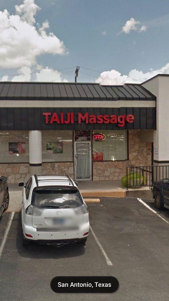 norsk eskorte forum erotic massage places bøsse