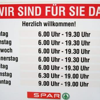Spar Supermarkt Lebensmittel Währinger Gürtel 18 20
