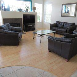 Photo Of All Flooring USA U0026 Cabinets   Saint Cloud, FL, United States