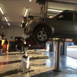 Auto Shops Open Today >> Top 10 Best Repair Shops Open On Sunday In Richardson Tx