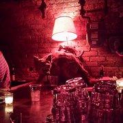 Home Sweet Home 72 Foto S 396 Reviews Loungebars 131
