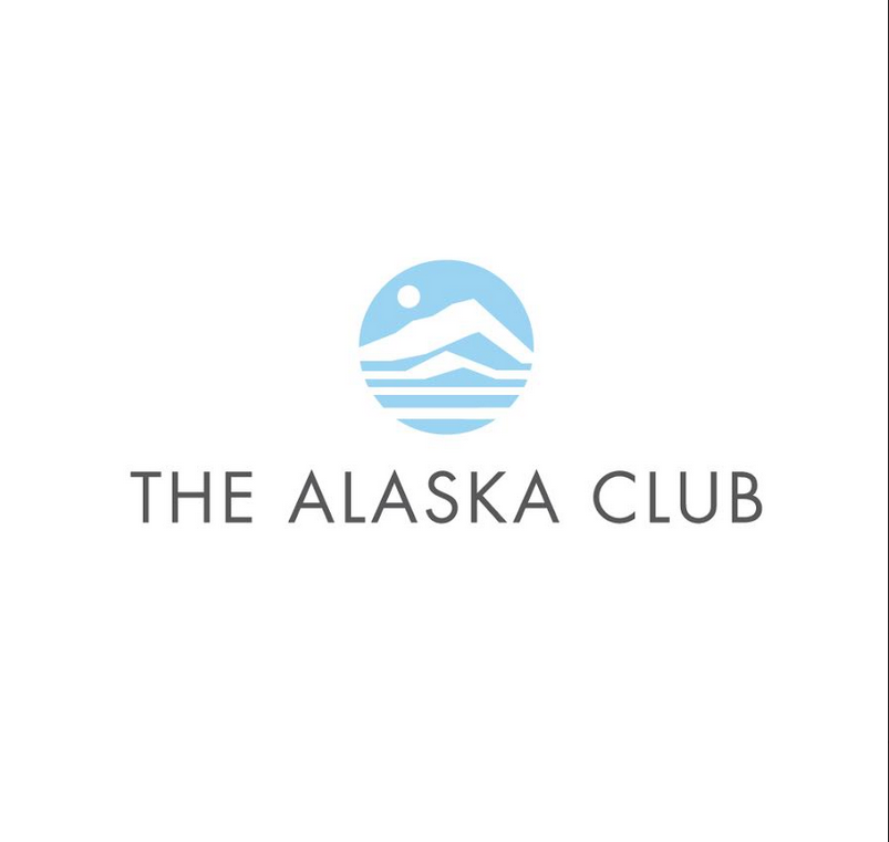 The Alaska Club - Juneau Valley