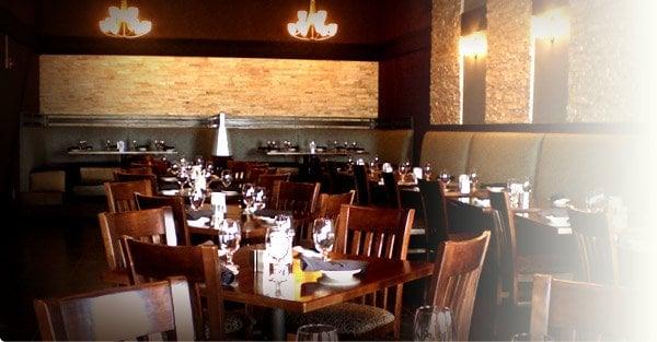 Twenty  Restaurant Bar Malvern Pa