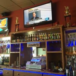 Restaurants On Knoxville Peoria Il