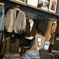 a63e9a35d94 Banana Republic - 17 Reviews - Women s Clothing - 15215 N Kierland ...