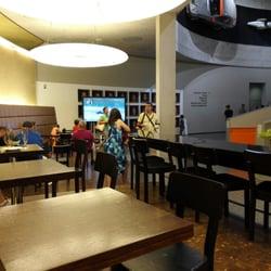 5ecd2058a5 Restaurant im Mercedes-Benz Museum - 20 Photos   14 Reviews - German ...