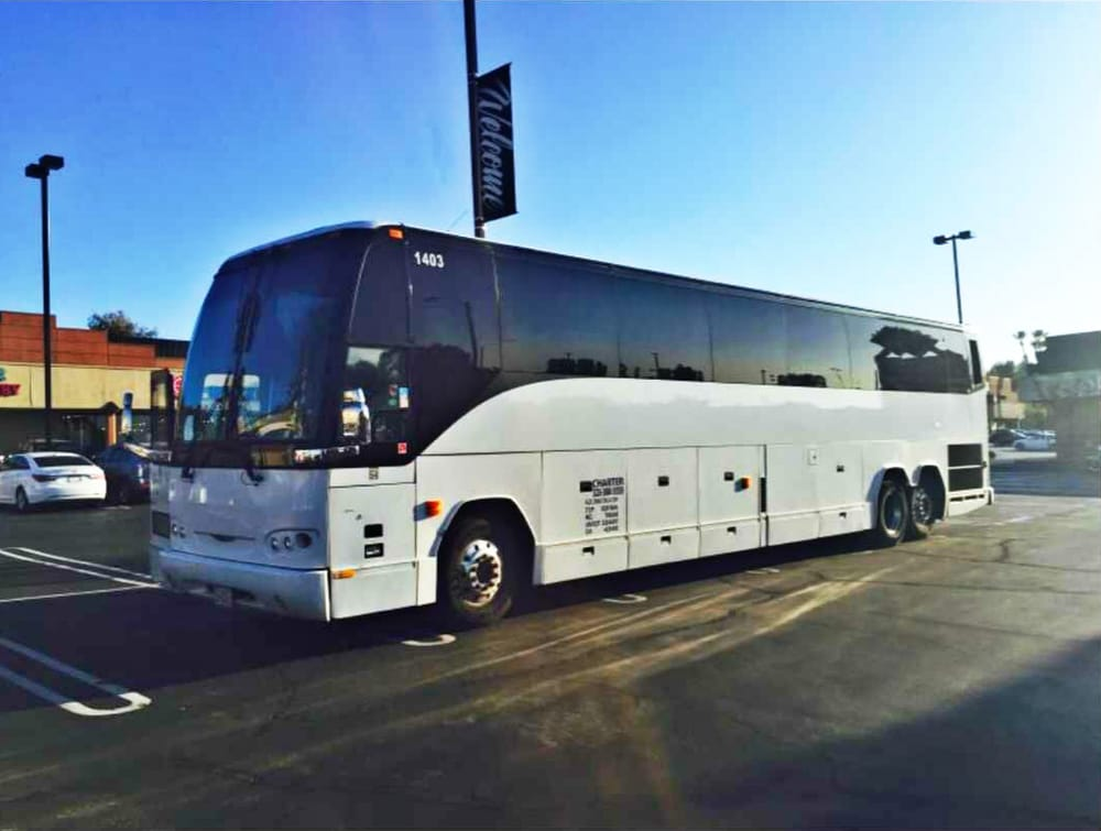 Blue Travel: 17520 Castleton St, City of Industry, CA