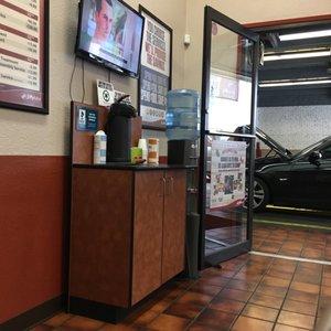 Moss Alley Motors - (New) 50 Reviews - Auto Repair - 932