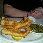 ... Photo Of Lincoln Garden Family Restaurant   Charleston, IL, United  States ...