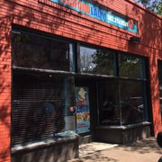 Seafood lady 216 photos 125 reviews cajun creole for Fish restaurants louisville ky