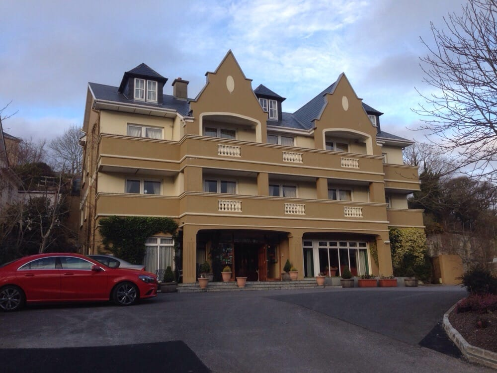 Photo Of Earls Court House Hotel Killarney Co Kerry Republic Ireland