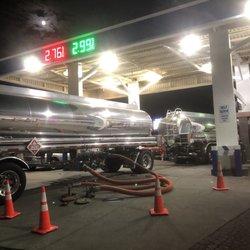 Diesel Gas Near Me >> 5 Star Gas Diesel Gas Stations 1216 Hillside Blvd Daly City