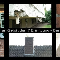 Baugutachter Dresden baugutachter ritter 10 photos professional services ginsterweg