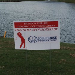 photo of allstate insurance agent josh house trophy club tx united states