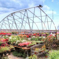 Great Photo Of The Gardeneru0027s Center And Florist   Darien, CT, United States