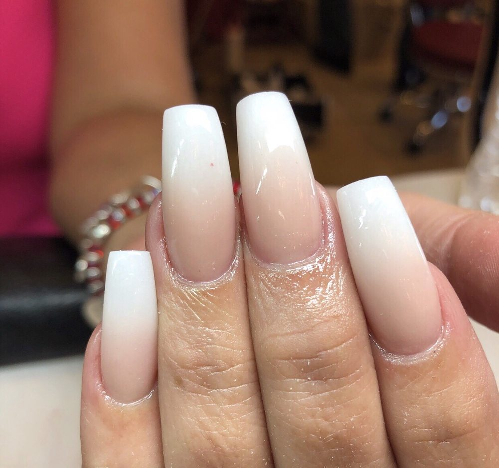 Midland Nail Salon Gift Cards - Texas | Giftly