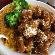 Dragon City Chinese Restaurant 30 Photos 51 Reviews Chinese