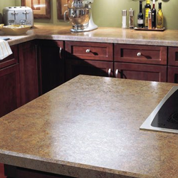 Photo Of Countertop Laminate Works Athens Il United States