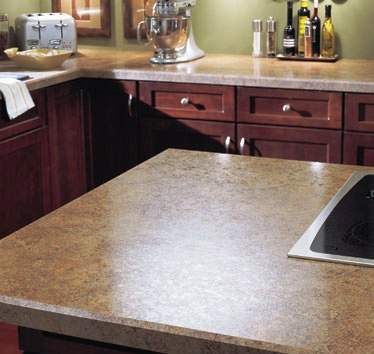 Countertop Companies Near Me : Countertop & Laminate Works - Contractors - 309 N Main St, Athens, IL ...