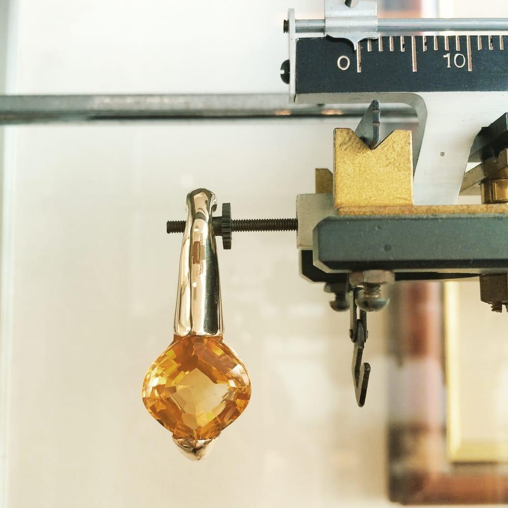 Janko Jewelers - CLOSED - 24 Photos & 40 Reviews - Jewelry